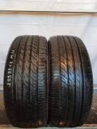 Dunlop Veuro VE 302, 205/55 R16