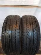 Bridgestone B-style EX, 205/55 R16