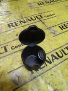 Пепельница. Renault: Kangoo, Megane, Modus, Logan, Espace, Duster, Dokker, Scenic, Master, Fluence, Twingo, Clio, Wind Двигатели: 5AM, D4D, D4F, D7D...