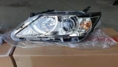 Продам левую фару Toyota Camry 2014 год Новая Оригинал.