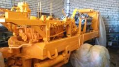 Кировец К-700А. Восстановленный Кировец К 700А 1998 года выпуска, 400 л.с. Под заказ