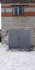 """Гаражи капитальные. А/к """"Нефтянник"""", р-н Ленинский, 18кв.м., электричество, подвал."""