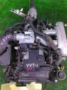 Двигатель TOYOTA PROGRES, JCG11, 2JZGE; VVTI C8530