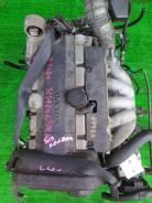 Двигатель VOLVO S60, RS65, B5244S2; C8542
