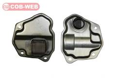 Фильтр АКПП с прокладкой поддона COB-WEB 11332A (SF332A/073320) COB-WEB
