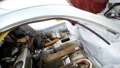Уплотнитель двери. Audi TT, 8N3, 8N9