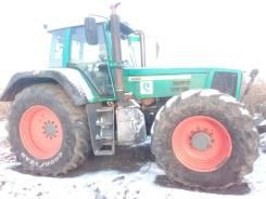 Fendt. Продам трактор Фендт 816, 240 л.с.