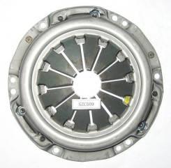 Корзина сцепления EXEDY SZC509 EXEDY
