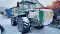 """Слобожанец. Трактор XTA-250-13 """""""", 180 л.с."""