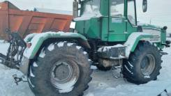 Слобожанец ХТА-250. Трактор Слобоженец ХТА-250-13, 180 л.с.