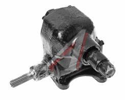 Рулевой Механизм 469 (УАЗ)