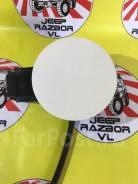 Лючок бензобака Honda CR-Z ZF1