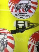 Резистор вентилятора охлаждения Toyota Corolla Fielder 123