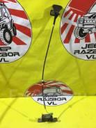 Трос регулировки сиденья задний правый Honda Civic FD1