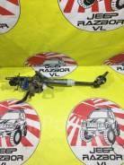 Рулевая колонка Honda Accord CL1 EURO-R