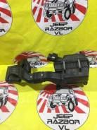 Корпус воздушного фильтра Mitsubishi RVR GA3W