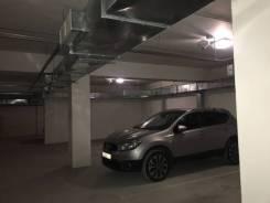 Места парковочные. переулок Санитарный 3, р-н Железнодорожный, 24кв.м., электричество