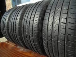 Pirelli Cinturato P7, 215/50R17