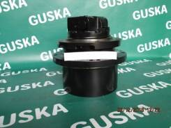 Редуктор хода. Case CX210B Sumitomo SH225X-3 Terex TX