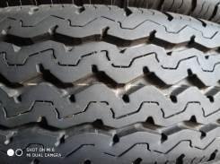 Dunlop SP LT. Летние, 2018 год, 5%, 1 шт