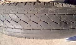 Bridgestone, 165/80 R14 LT