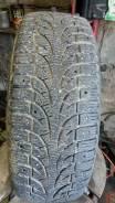 Pirelli Winter Carving, 195/60R15