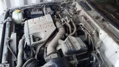 Двигатель TB45 nissan safari WGY61 2001 г