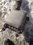 Корпус воздушного фильтра. Лада 2107, 2107