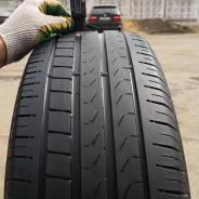 Pirelli Scorpion Verde, 225/55 D18