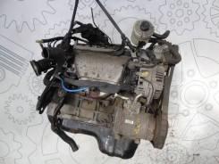 Двигатель в сборе. Honda Accord Двигатель F20B6. Под заказ