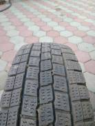 Продам 2 колеса Dunlop DSV-01