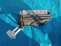 Испаритель кондиционера задний Ford Expedition 3, 2007 г 5,4L V8
