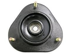 Опора амортизатора Tenacity (118) ASMTO1041 диам. 76,5мм. TENACITY