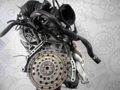 Двигатель в сборе. Honda Accord Двигатель F23Z5. Под заказ