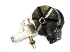 Опора двигателя Tenacity (551) AWSTO1062 TENACITY