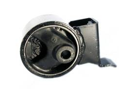 Опора двигателя резиновая Tenacity (996) AWSTO1064 TENACITY