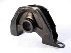Опора двигателя резиновая Tenacity (536) AWSHO1018 TENACITY