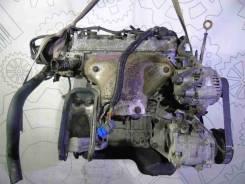 Двигатель в сборе. Honda Accord, CF7 Двигатель F23A3. Под заказ