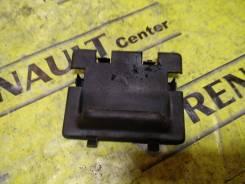 Накладка крышки багажника Renault Logan II 135068918R