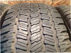Michelin LTX, 265/60 D18