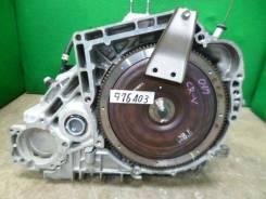 АКПП. Honda CR-V, RE3 Двигатели: K24A, K24A1