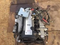 Двигатель в сборе. Toyota: Mark II Wagon Blit, Crown Majesta, Crown, Verossa, Soarer, Mark II, Altezza, Cresta, Supra, Chaser Lexus IS300 Двигатели: 1...
