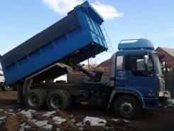 Hino Profia. Продам HINO Profia грузовой, 20 000куб. см., 10 000кг., 6x4