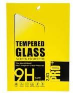 """Защитное стекло для IPAD PRO 12.9"""""""
