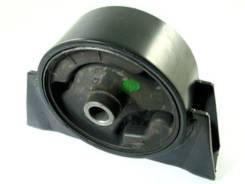 Опора двигателя резиновая Tenacity (417) AWSNI1082 TENACITY