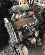 Двигатель 1Y Volkswagen 1.9D