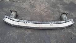 Жестоксть переднго бампер в сборе Subaru Legacy BM BR 09-14г 2009г. в.
