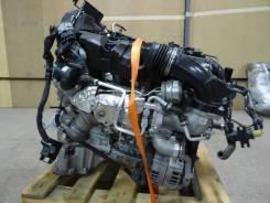Двигатель 276850 Mercedes E-class 3.5 наличие