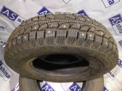 Pirelli Winter Carving Edge, 165/80 R13