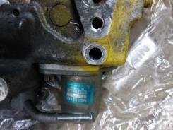 Насос топливный высокого давления. Mitsubishi Proudia, S32A Mitsubishi Dignity, S32A Mitsubishi Diamante, F31A, F36A, F41A, F46A, F31AK Двигатели: 6G7...